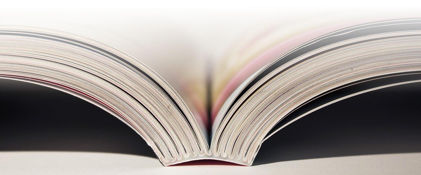 Come Stampare Online Libri In Filo Refe