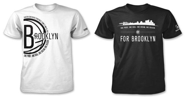b4feeeb916 Come stampare online magliette personalizzate e t-shirt di qualità